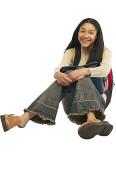 Nonprofit - Children - Kids Directory